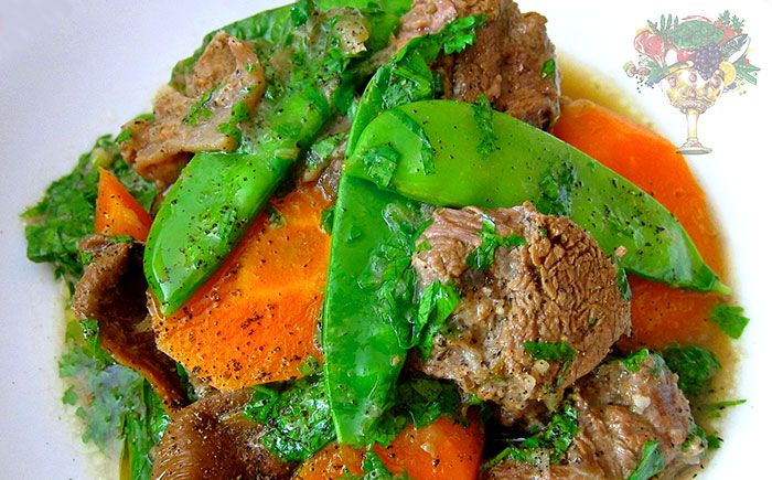 coconut-lemongrass-beef-stew