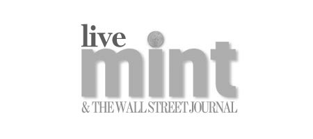 LIVE MINT & THE WALL STREET JOURNAL