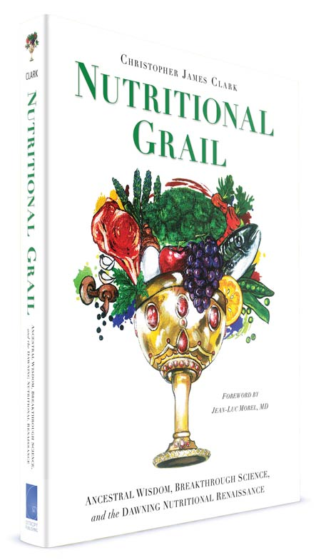nutritional-grail-3