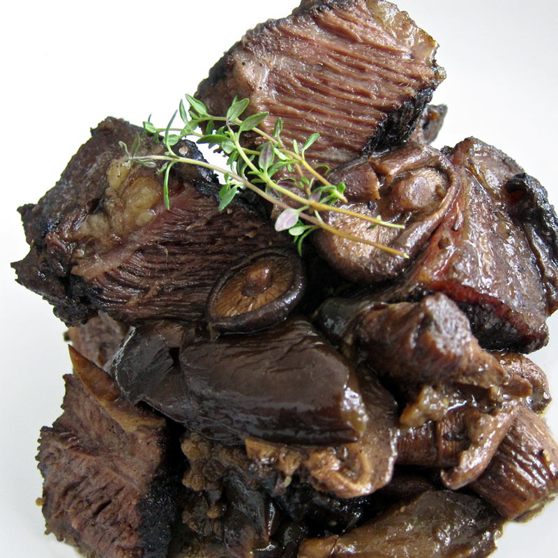 beef short ribs must be the best food i used to think it was pork ribs ...